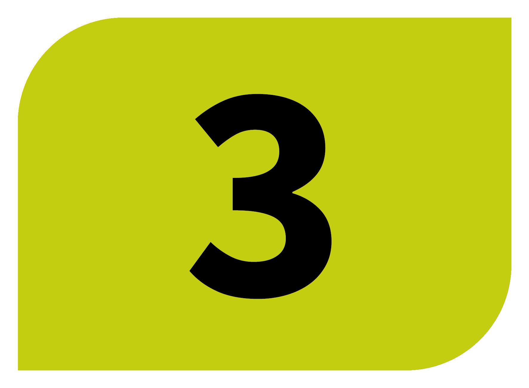 Ligne 3