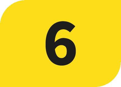 Ligne 6A : HÉROUVILLE Saint-Clair