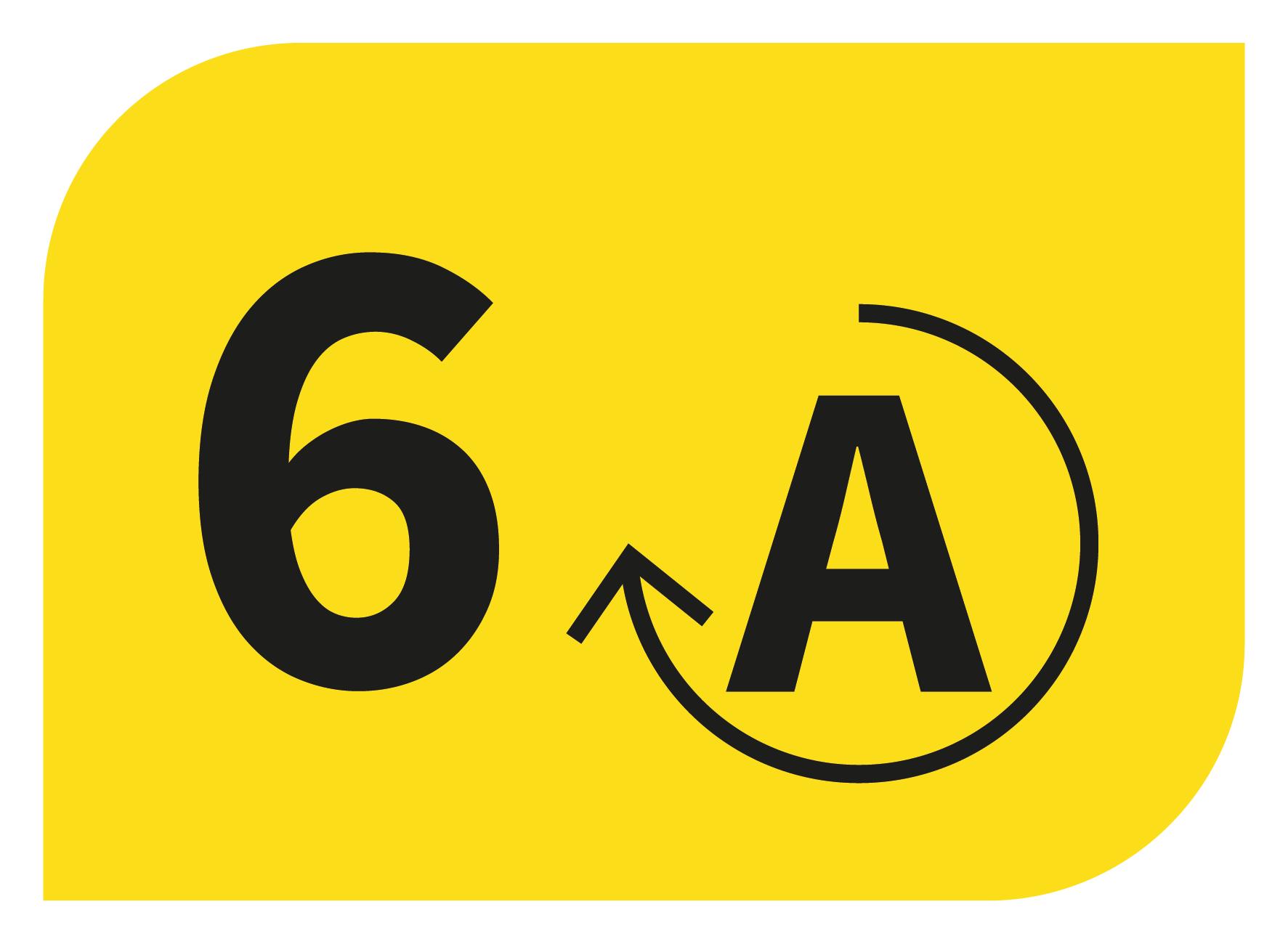 Ligne 6A