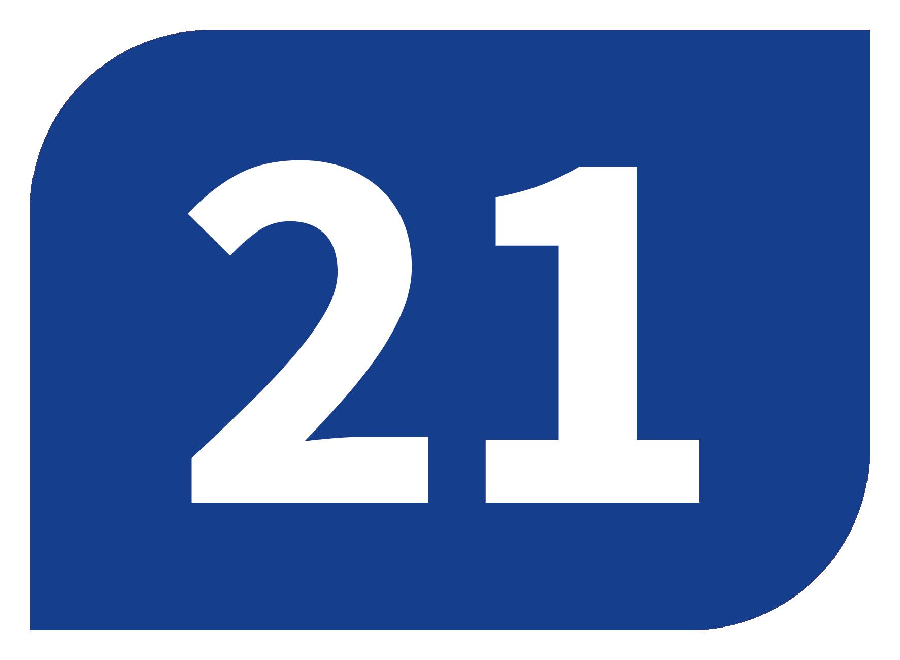 Ligne 21