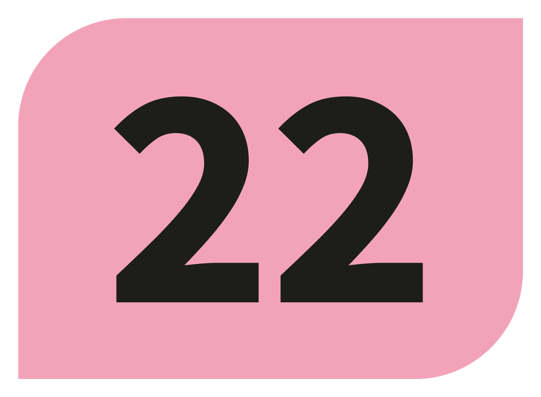 Ligne 22