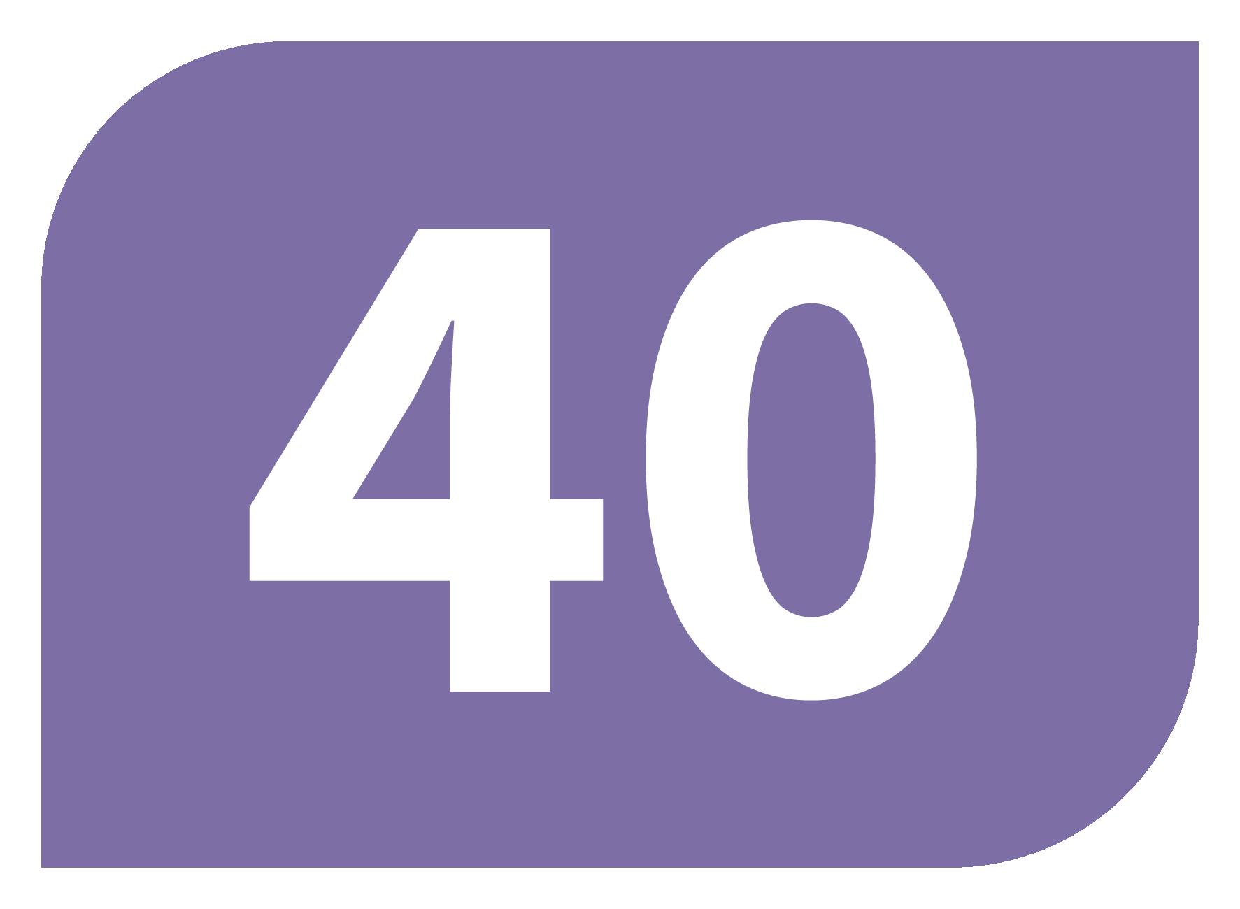 Ligne 40