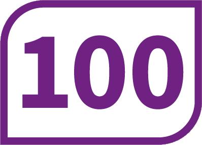 100 AUTHIE <-> CAEN Place du Canada