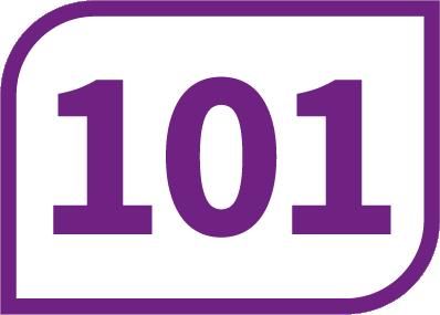 101 BLAINVILLE Parc <-> OUISTREHAM Collège Monnet