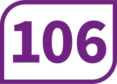 106 CAEN Gare SNCF -> MONDEVILLE Paul Langevin