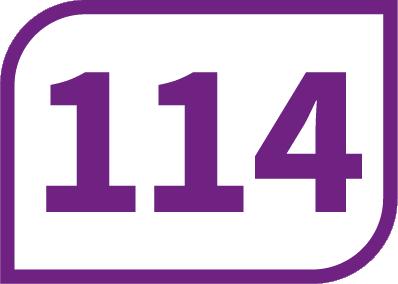 Ligne 114