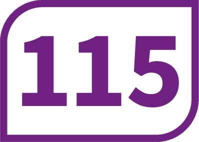 Ligne 115