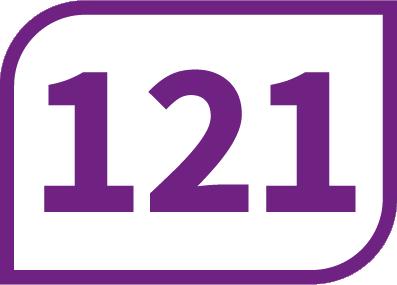 121 COLOMBELLES <-> MONDEVILLE Collège Guillemot