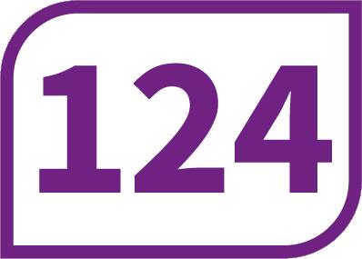 Ligne 124