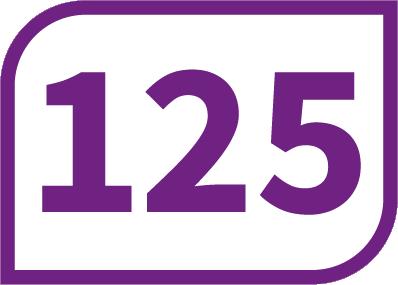 Ligne 125