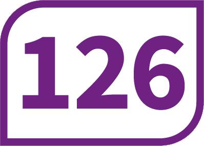 126 SAINT-CONTEST Vellerie <-> CAEN Collège Monod