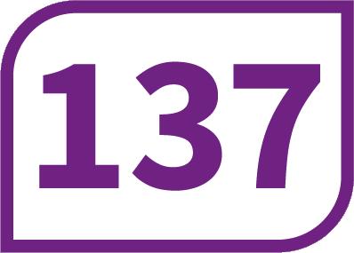 137 LE CASTELET <-> IFS Collège Senghor