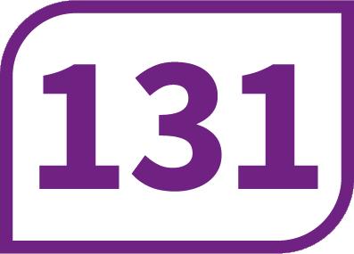 Ligne 131