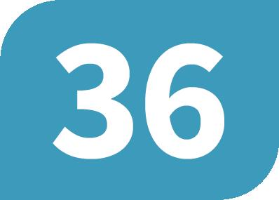 Ligne 36 : CAEN Gare SNCF-THUE ET MUE Cheux Bourg