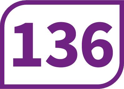 136 TROARN -> HÉROUVILLE Allende