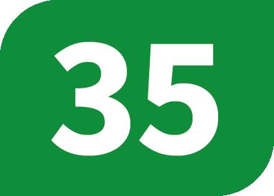 Ligne 35