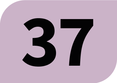 Ligne 37 : ETERVILLE Route d'Aunay - CAEN Théâtre