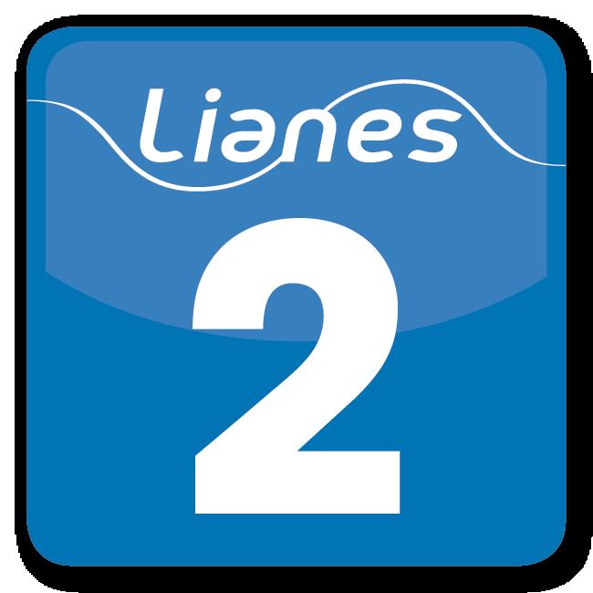 Lianes 2