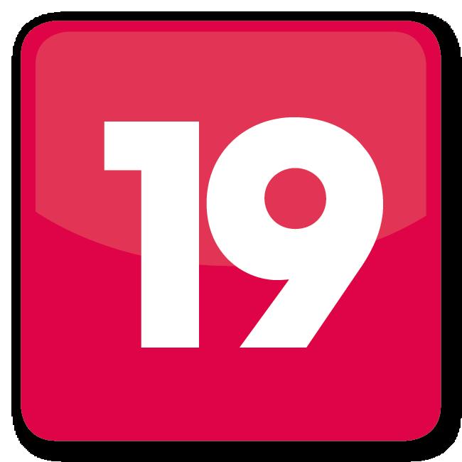 Ligne 19