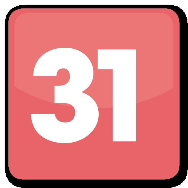 Ligne 31