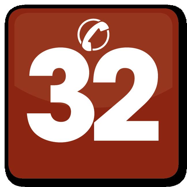 Ligne 32