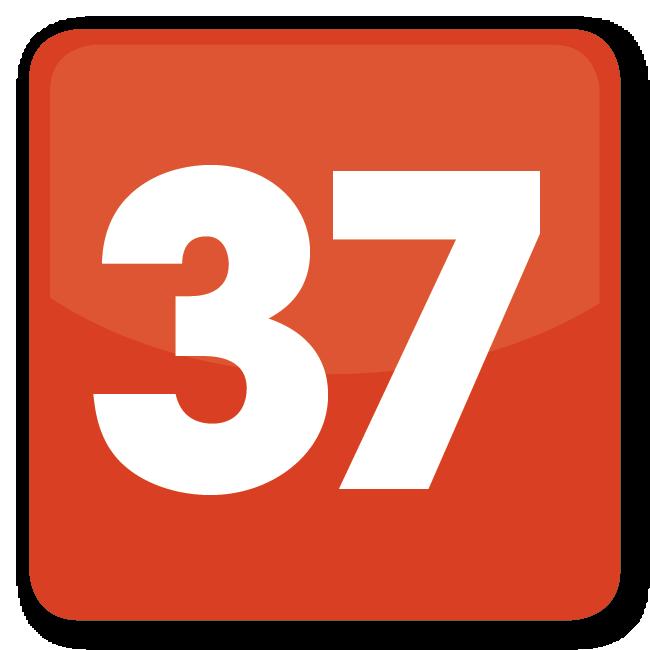 Ligne 37