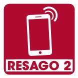 Resago 2 (anciennement ligne 28)
